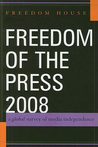 Freedom_of_the_Press:_A_Global