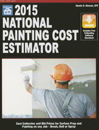 NationalPaintingCostEstimator2015[DennisGleason]