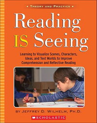 Reading_Is_Seeing