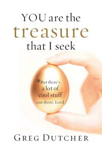 You_Are_the_Treasure_That_I_Se