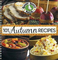 101_Autumn_Recipes