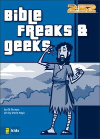 Bible_Freaks_&_Geeks