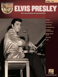Elvis_Presley_With_CD_(Audio)