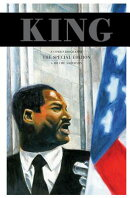KING:THE SPECIAL EDITION(H)