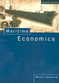 Maritime_Economics:_Second_Edi