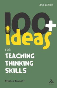 100+_Ideas_for_Teaching_Thinki