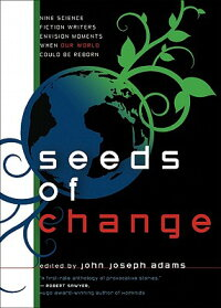 Seeds_of_Change