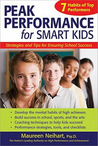 Peak_Performance_for_Smart_Kid