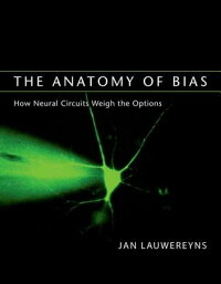 The_Anatomy_of_Bias:_How_Neura