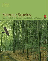 Science_Stories:_Science_Metho