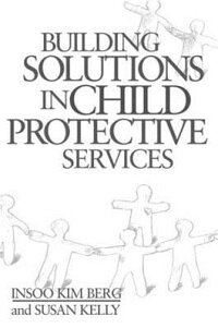 Building_Solutions_in_Child_Pr