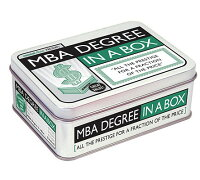 MBA_Degree_in_a_Box