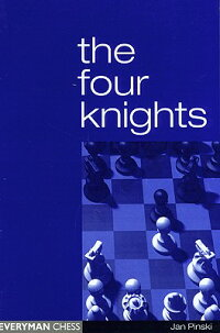 The_Four_Knights