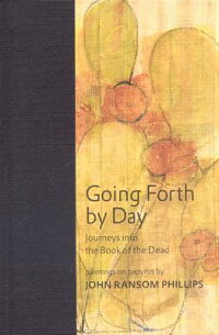 Going_Forth_by_Day:_Journeys_I