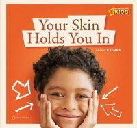 Your_Skin_Holds_You_in:_A_Book