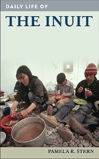 Daily_Life_of_the_Inuit