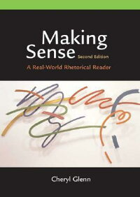 Making_Sense:_A_Real-World_Rhe