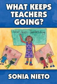 What_Keeps_Teachers_Going?