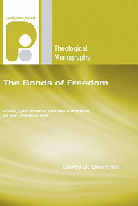 The_Bonds_of_Freedom:_Vows,_Sa