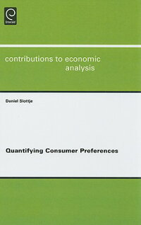 Quantifying_Consumer_Preferenc