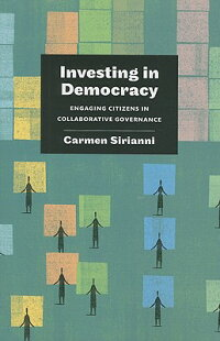 Investing_in_Democracy:_Engagi