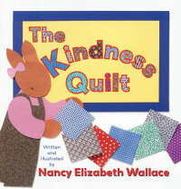 The_Kindness_Quilt
