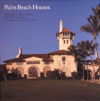 Palm_Beach_Houses