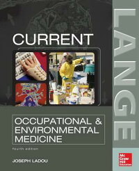 Current_Occupational_&_Environ