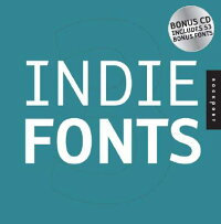 Indie_Fonts_3:_A_Compendium_of