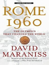 Rome_1960:_The_Olympics_That_C
