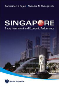 Singapore:_Trade,_Investment_a