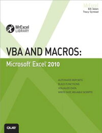VBA_and_Macros:_Microsoft_Exce