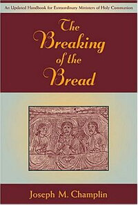 The_Breaking_of_the_Bread:_An