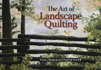 The_Art_of_Landscape_Quilting
