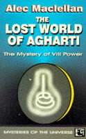 The_Lost_World_of_Agharti:_The