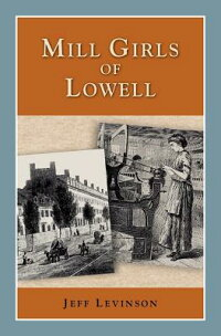 Mill_Girls_of_Lowell