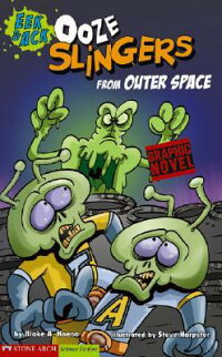 Ooze_Slingers_from_Outer_Space