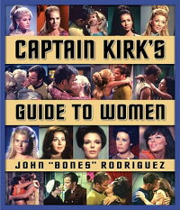 Captain_Kirk's_Guide_to_Women: