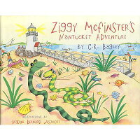 Ziggy_McFinster's_Nantucket_Ad