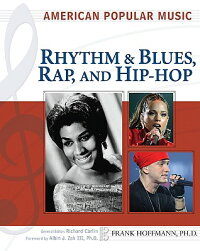 Rhythm_and_Blues,_Rap,_and_Hip