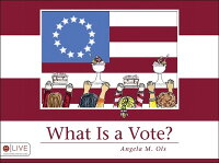 What_Is_a_Vote?