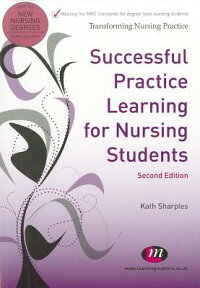 SuccessfulPracticeLearningforNursingStudents