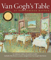 Van_Gogh's_Table:_At_the_Auber