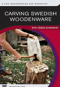 Carving_Swedish_Woodenware