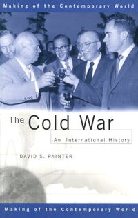 The_Cold_War:_An_International