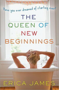 TheQueenofNewBeginnings