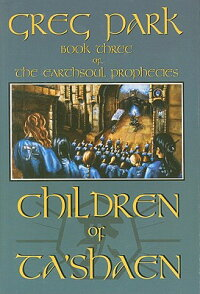 Children_of_Ta'shaen