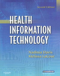 Health_Information_Technology