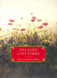 Ireland's_Love_Poems
