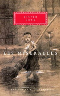 Les_Miserables_With_Ribbon_Ma
